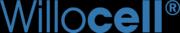Logo Willocell