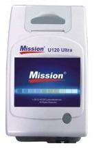 MISSION Lecteur U120 Ultra