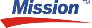 logo_mission