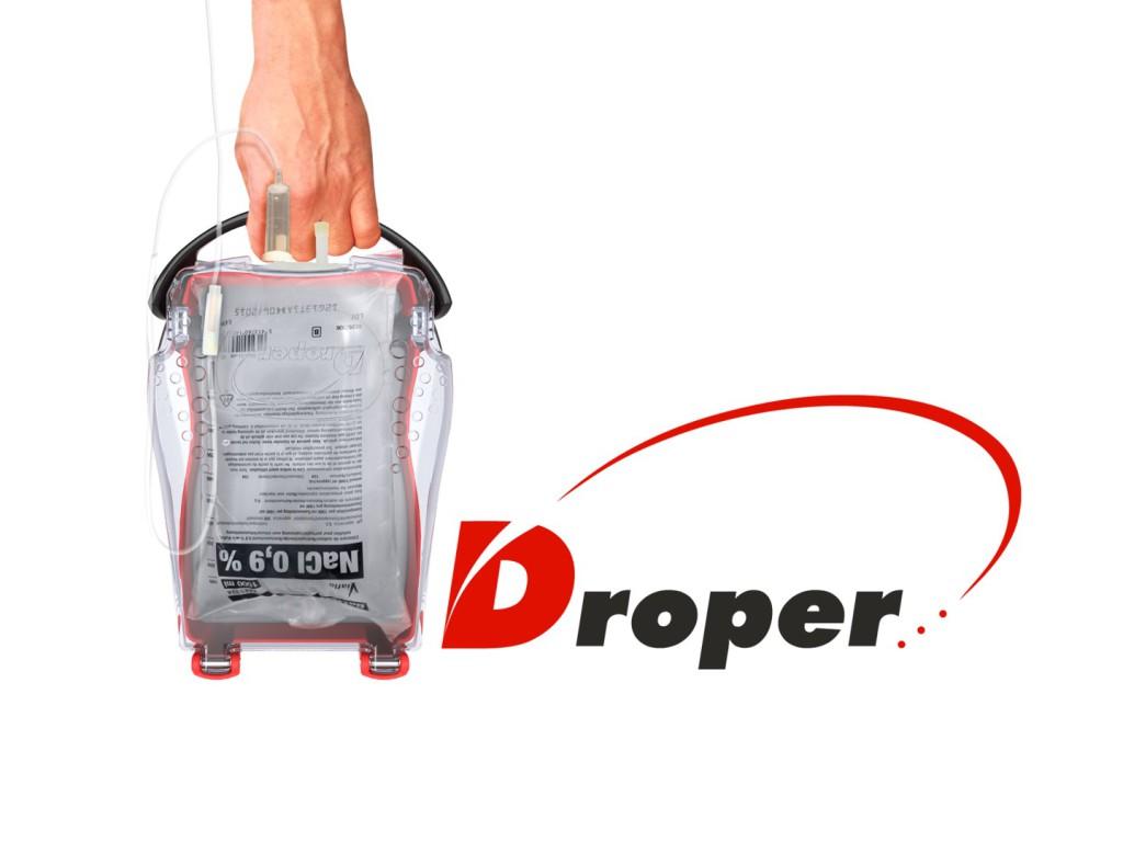 Droper1-1024x768